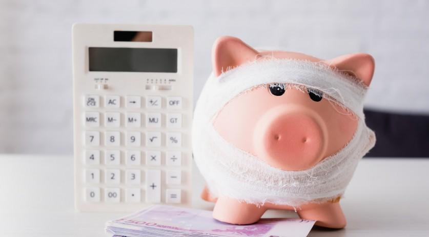 调查显示:新冠疫情只会让荷兰富人更富,而低收入者更难?