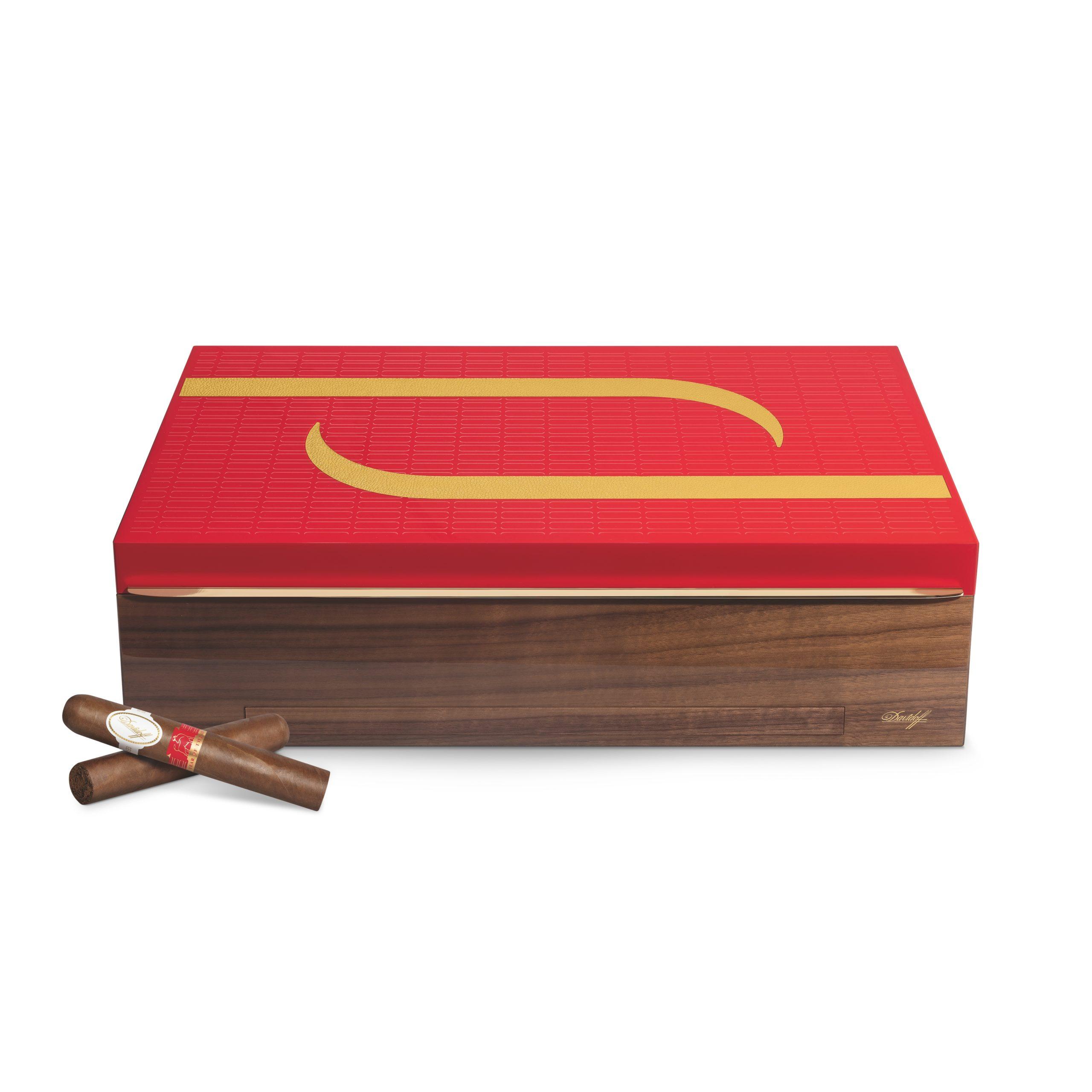 雪茄盒.jpeg