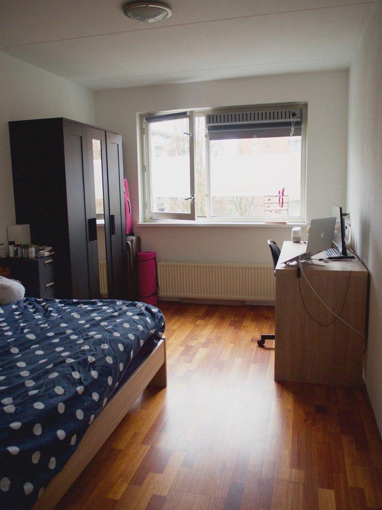 Room__.jpg