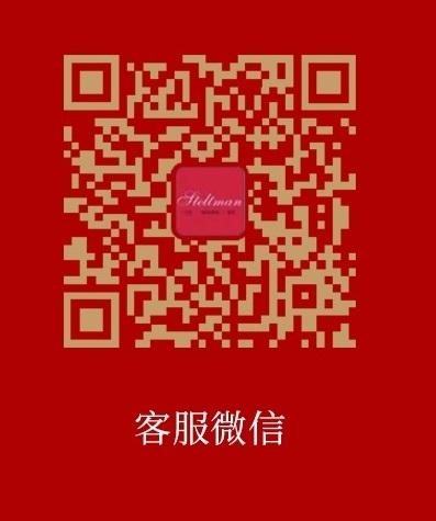 手表_07 - 副本 (2) - 副本.jpg
