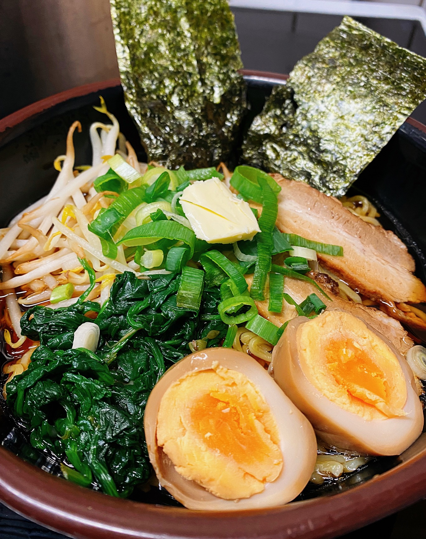[好吃推荐] 疫情期间不能出国,开始想念日本的好味道了吗?