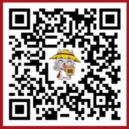 微信截图_20210224100152.png