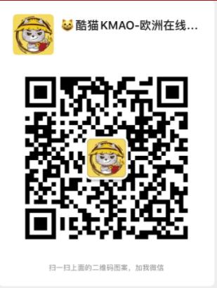 微信截图_20210224100239.png
