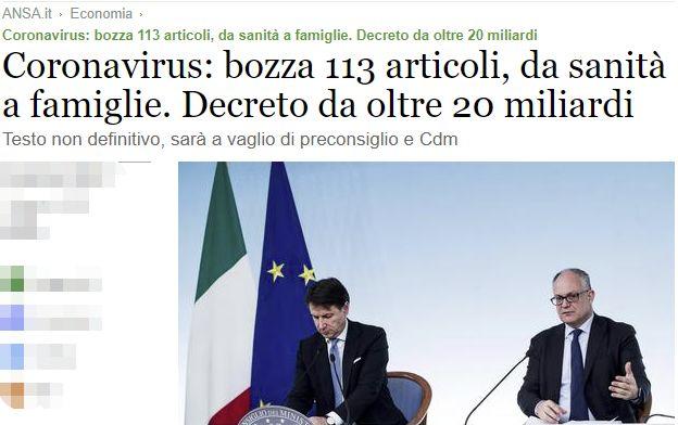 意大利.jpg