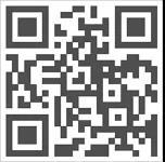 微信图片_20210309195119.jpg