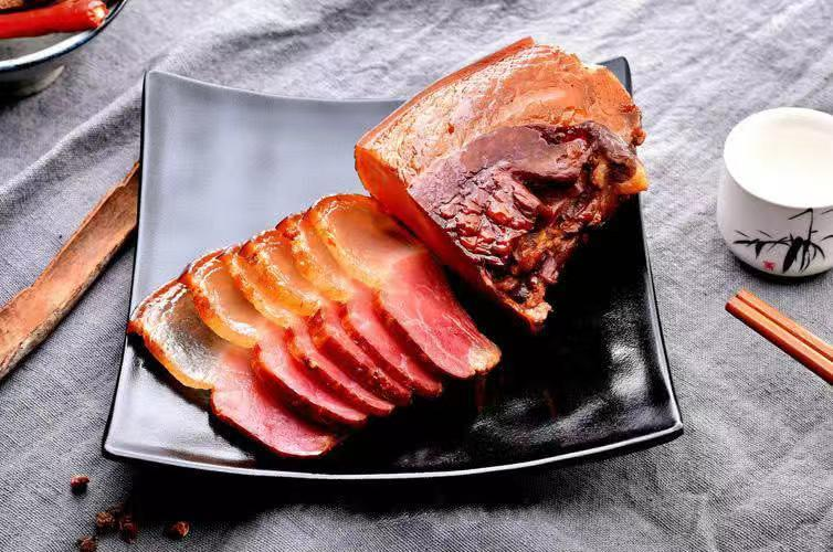 广式腊肉.jpg