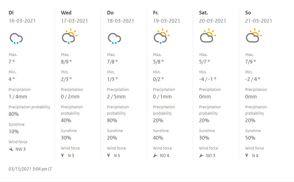 未来天气.png