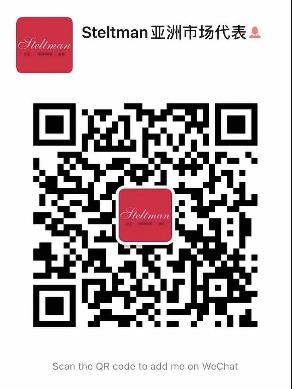微信图片_20210327191838.jpg