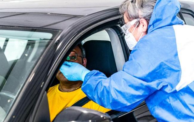 强生疫苗四月中交付荷兰,意大利要求欧盟旅客入境强制隔离