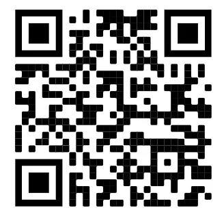 微信图片_20210331155747.jpg
