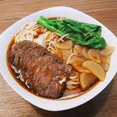 卤牛肉2.jpg