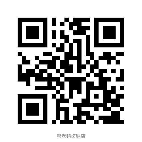 微信图片_20210430103630.jpg
