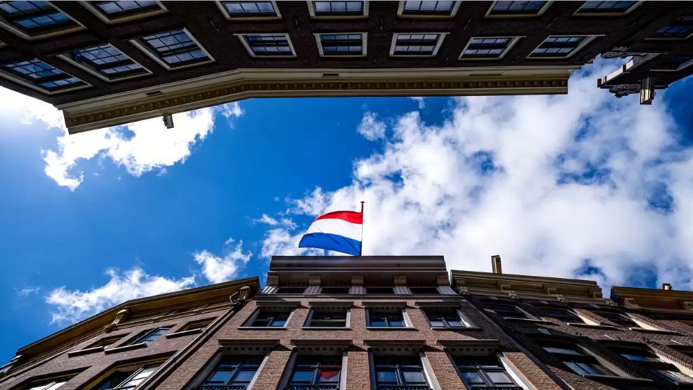什么时候可以在荷兰悬挂国旗?这几个要求要注意,长见识了!