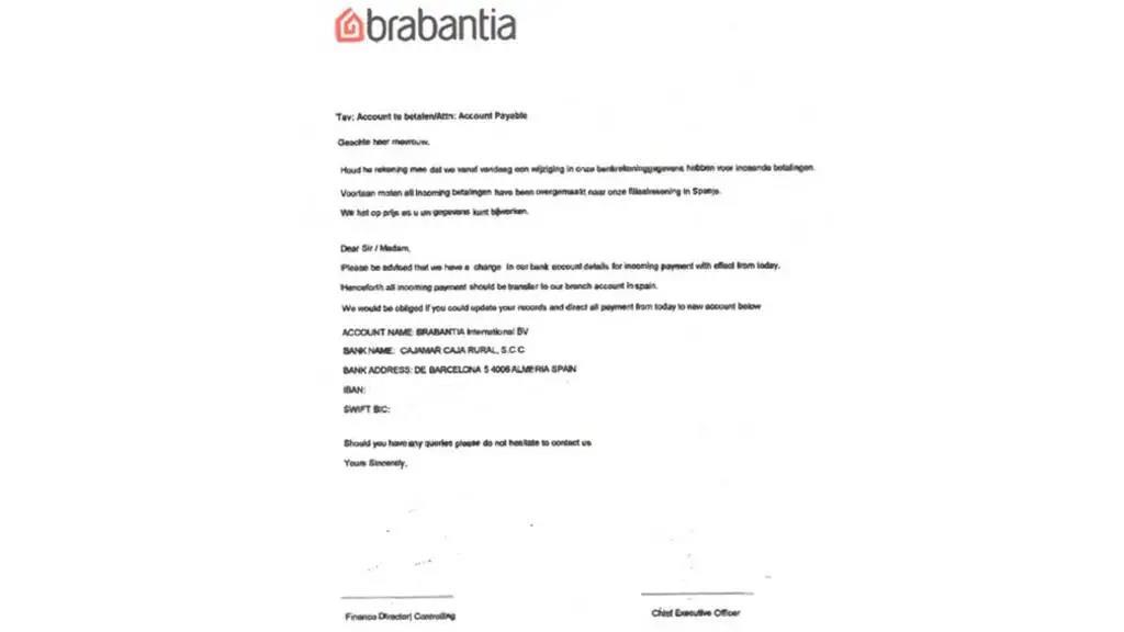 """惊!荷兰电商巨头遭遇""""低级骗术"""",血亏70多万还被告上法庭"""