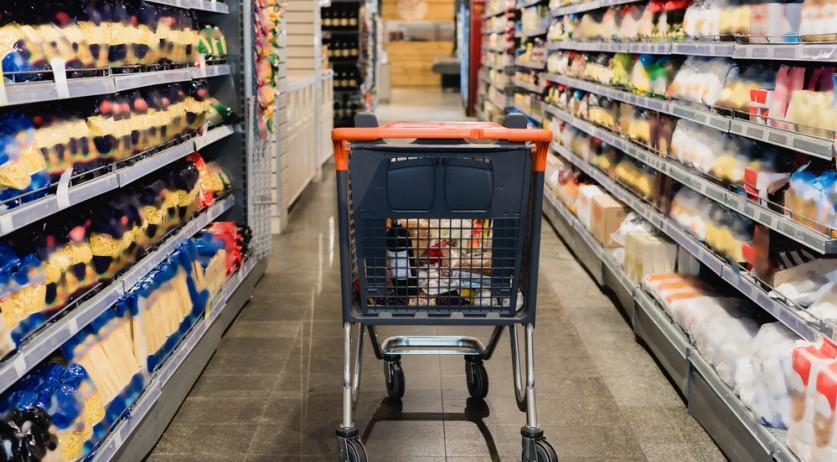 荷兰超市普遍涨价…但有两类商品价格下跌,原因太过真实…