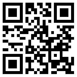 微信图片_20210525115634.jpg