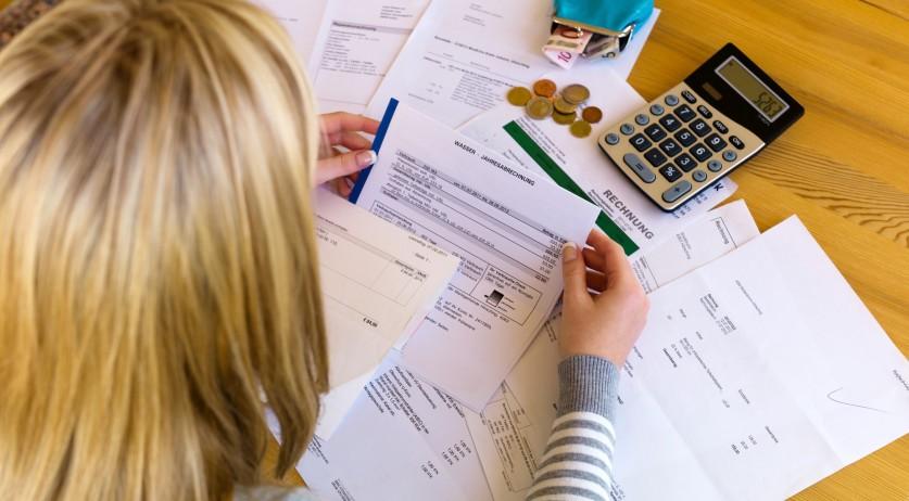 生活成本增加200欧?荷兰能源费用持续涨价,专家给了建议