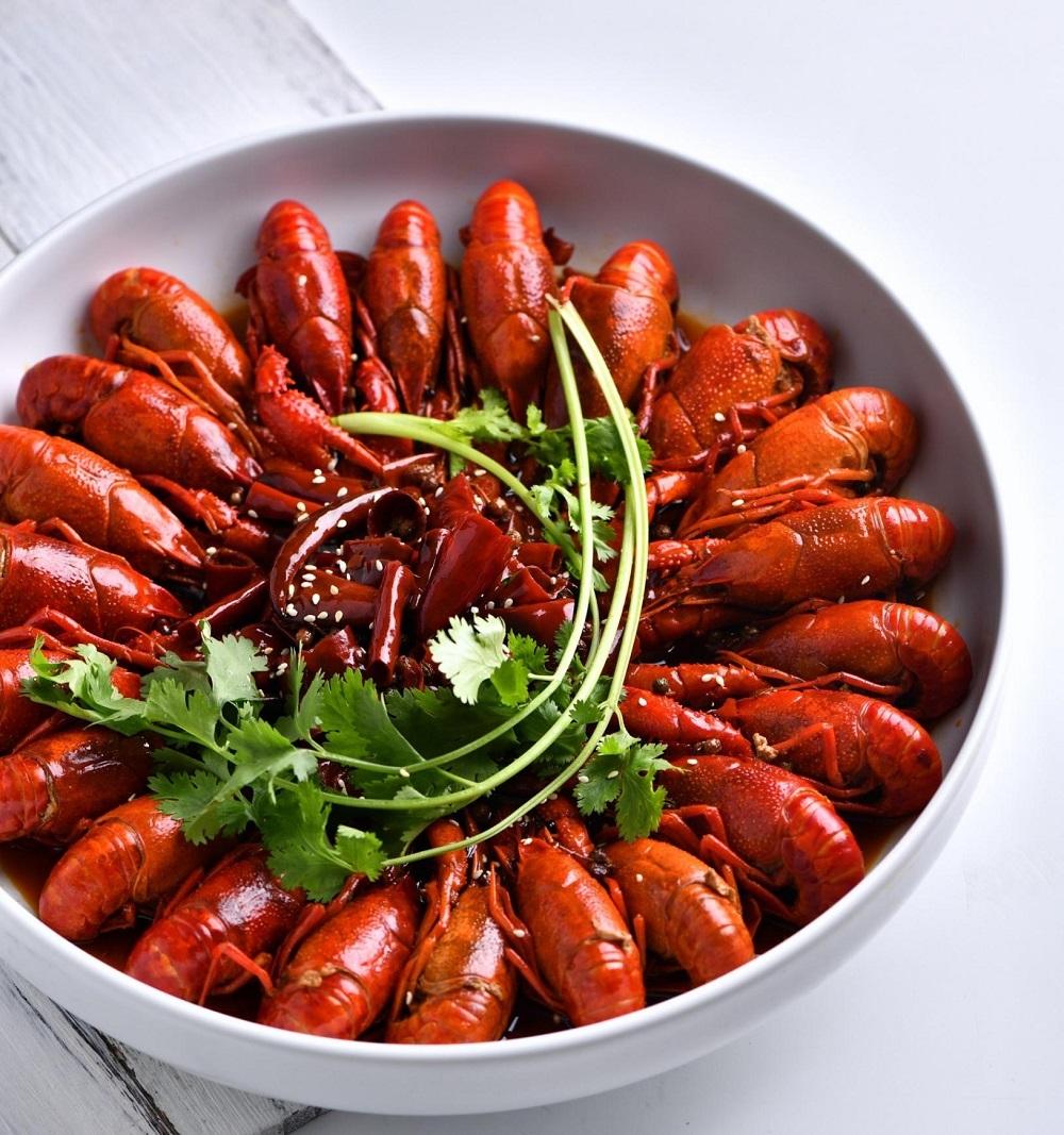 小龙虾2.jpg