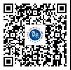 微信图片_20210602135912.jpg