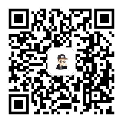 微信图片_20210607144724.jpg