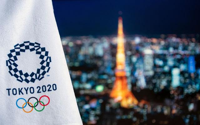 东京奥运会.jpg