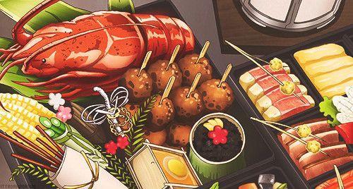 日本美食.jpg