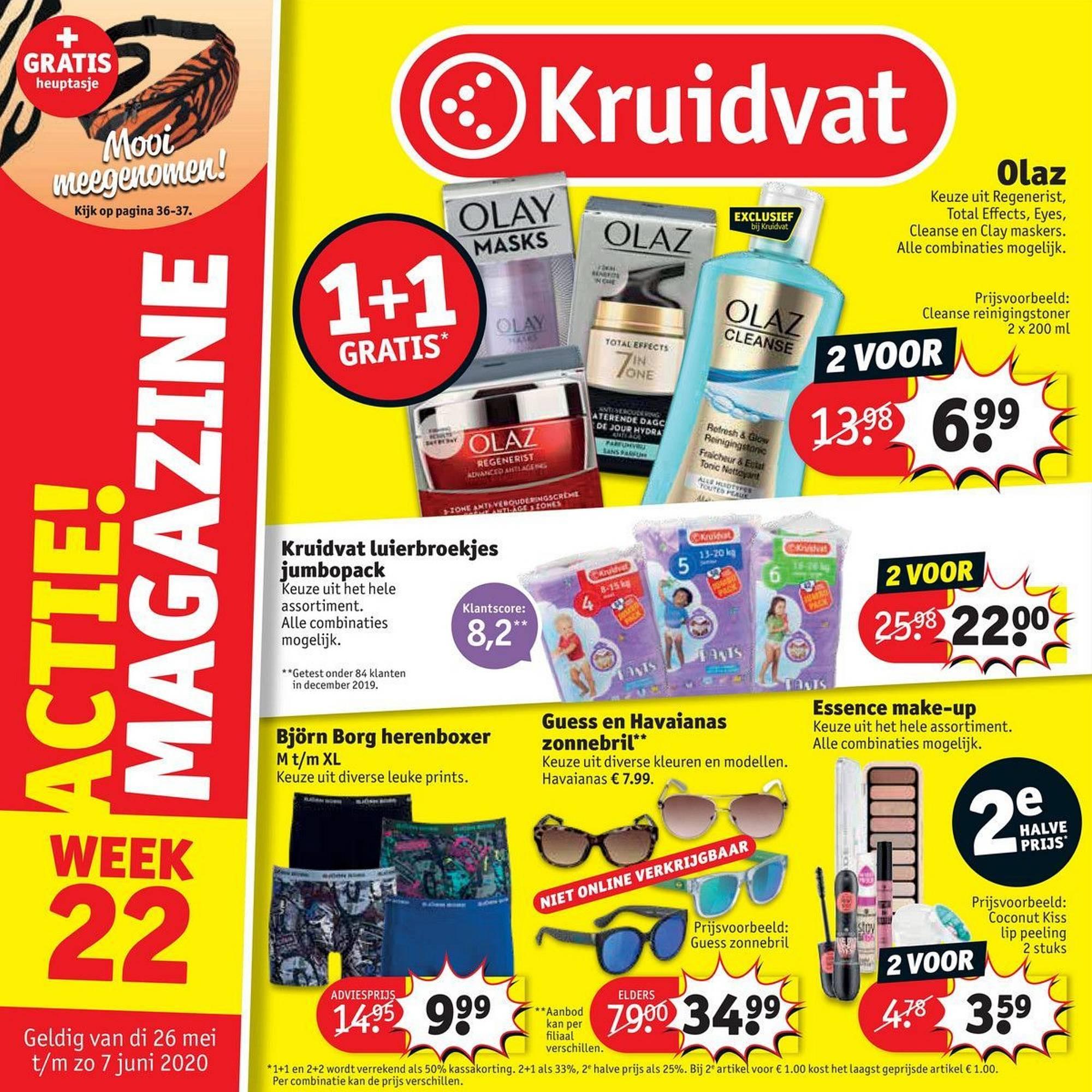 kruidvat-folder-wk22-1.jpg