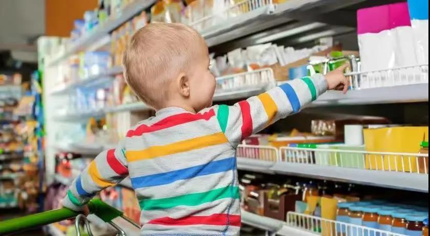 感受到了吗?荷兰超市部分商品已涨价,年底前还要涨一波