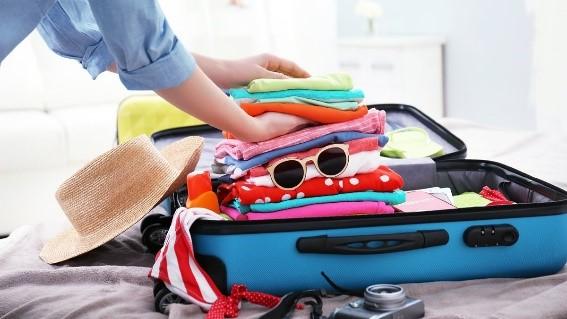 【新生季专题】马上就要来荷兰,你的行李准备好了吗?看这篇来查漏补缺