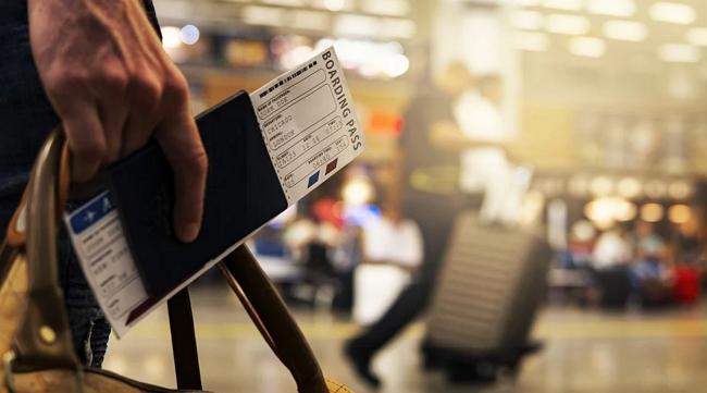 最新通知!中国移民局暂不签发非必要非紧急出境事由的普通护照