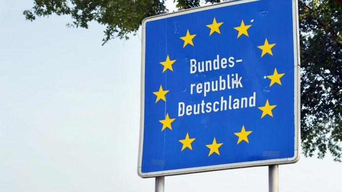注意!从8月8日开始荷兰不再被德国视为新冠高风险地区