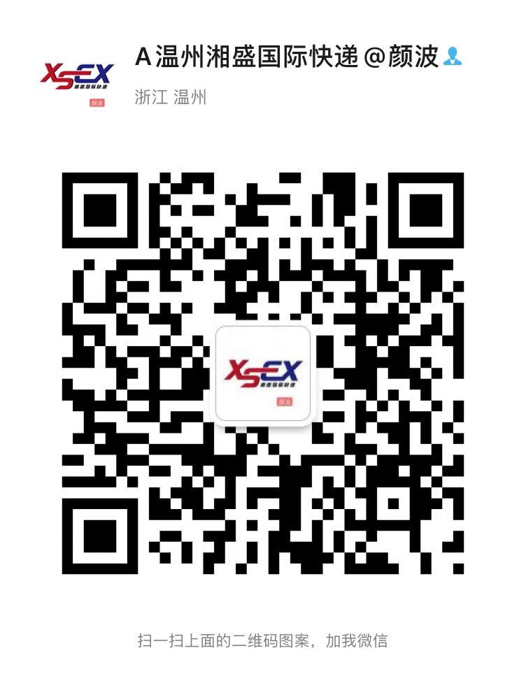微信图片_20210809103728.jpg