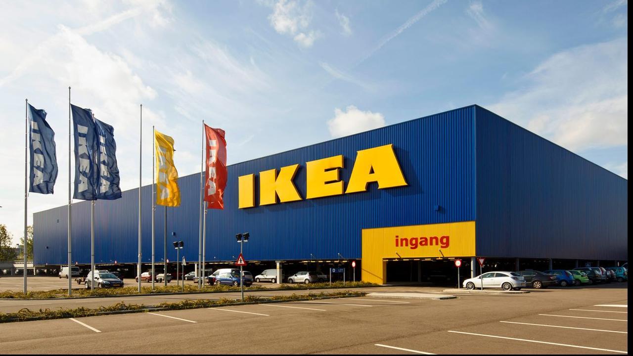 ikea-sluit-alle-winkels-in-nederland-vanwege-coronavirus.jpg