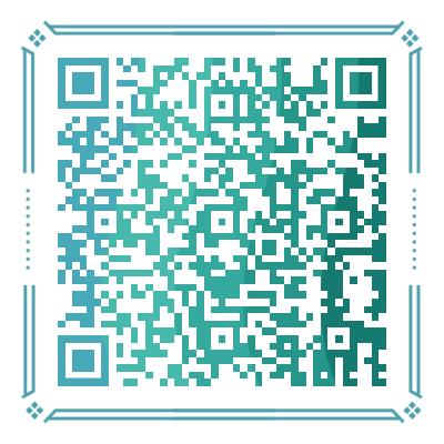 64__afef29a43e0755486da62a01ecc12b08_894e65a629b85dfd255f052f145e8b31.png