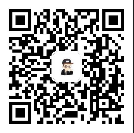 微信图片_20210830194614.jpg