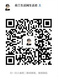 生活君 - 200.jpg