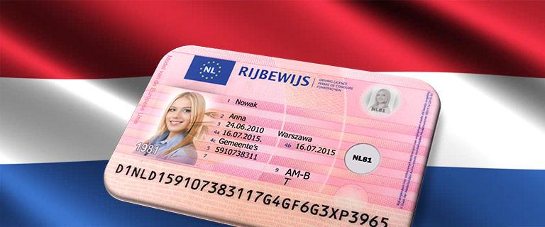 NL-driver-license.jpg