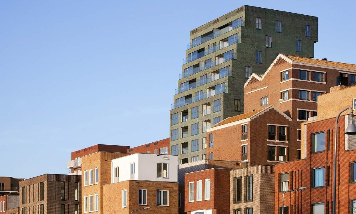 houses-apartments-rotterdam-netherlands.jpg