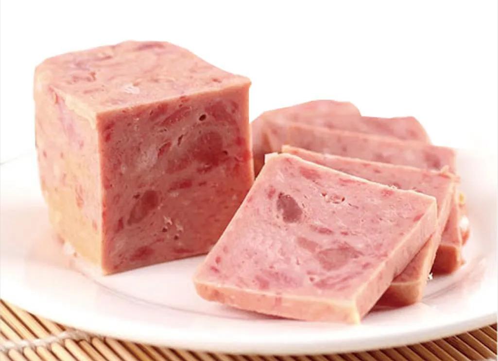 午餐肉2.png